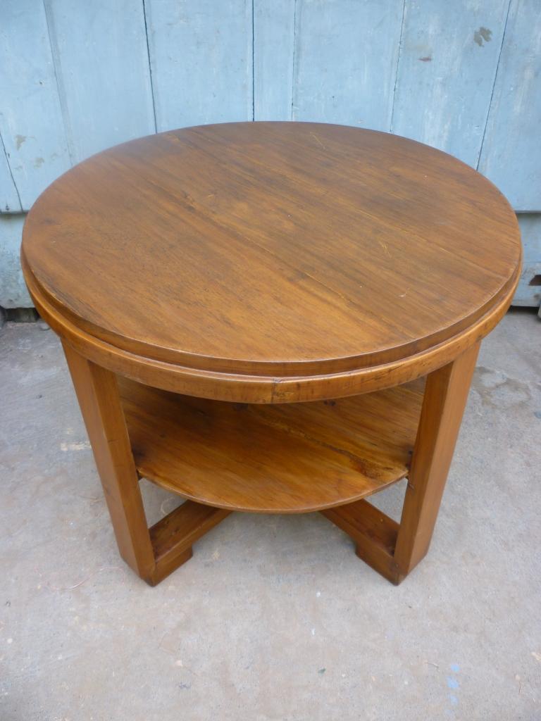 items sold final days of gss 2012 mad about vintage. Black Bedroom Furniture Sets. Home Design Ideas